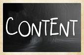 Social Media - Internet Networking Concept