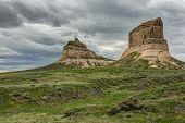 Juzgado & Jailhouse Rock