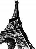 Aifel Tower