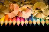 Birth Of Pencils