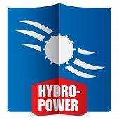 Hydropower Concept