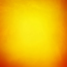 picture of colorful banner  - yellow and orange texture background - JPG