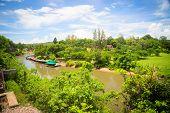 View River Kwai