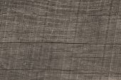 Old wooden plank brown background for advertising.