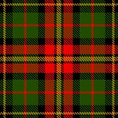 pic of kilt  - Textured tartan plaid - JPG
