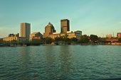Rochester N.Y. no.1