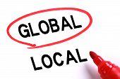 Select Global