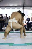 stock photo of loin cloth  - 4-01-07