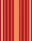 A vector pattern image of red tones, Love Vibes
