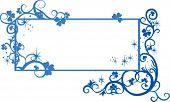 quadro de Inverno