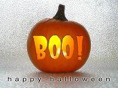Boo_pumpkin
