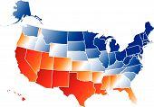 Chrome States