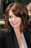 Tina Fey at the 61st Annual Primetime Creative Arts Emmy Awards. Nokia Theatre, Los Angeles, CA. 09-12-09