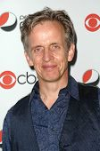 Robert Joy at the CBS New Season Premiere Party. MyHouse, Hollywood, CA. 09-16-09