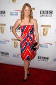 Kater Gordon at the 7th Annual BAFTA-LA TV Tea Party. Intercontinental Hotel, Century City, CA. 09-19-09