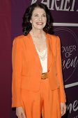 Sherry Lansing at Variety's 1st Annual Power of Women Luncheon. Beverly Wilshire Hotel, Beverly Hills, CA. 09-24-09