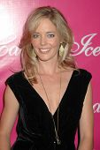 Christina Moore at the Launch of 'Candy Ice' Jewelry. Prego, Beverly Hills, CA. 09-24-09