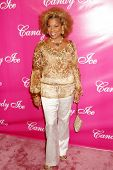 Rolonda Watts  at the Launch of 'Candy Ice' Jewelry. Prego, Beverly Hills, CA. 09-24-09