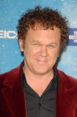 John C. Reilly  at Spike TV's 'Scream 2009!'. Greek Theatre, Los Angeles, CA. 10-17-09