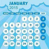 Calendar_january_2015.ai