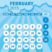 Calendar_february_2015.ai