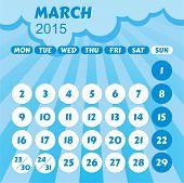 Calendar_march_2015.ai