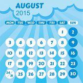 Calendar_august_2015.ai