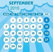 Calendar_september_2015.ai