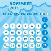 Calendar_november_2015.ai
