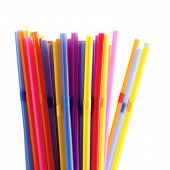 Straws For Drinking