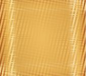 picture of striping  - Yellow stripe plaid pattern - JPG