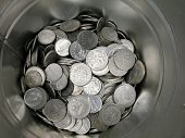 Tank of Coins Malaysia