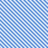 Blue-white squares background