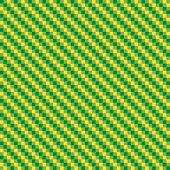 Green-yellow texture