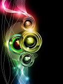Music Speackers