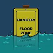 Flood Zone
