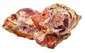 Rock Sedimentary Mineral
