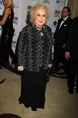 Doris Roberts at the 23rd Annual Night Of 100 Stars Black Tie Dinner Viewing Gala, Beverly Hills Hot