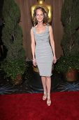 Helen Hunt at the 85th Academy Awards Nominations Luncheon, Beverly Hilton, Beverly Hills, CA 02-04-