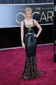 Nicole Kidman at the 85th Annual Academy Awards Arrivals, Dolby Theater, Hollywood, CA 02-24-13
