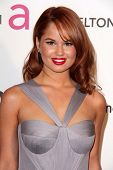 Debby Ryan at the Elton John Aids Foundation 21st Academy Awards Viewing Party, West Hollywood Park, West Hollywood, CA 02-24-13