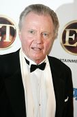WEST HOLLYWOOD - AUGUST 27: Jon Voight at the 10th Annual Entertainment Tonight Emmy Party Sponsored by People in Mondrian August 27, 2006 in West Hollywood, CA.