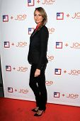 Stacy Keibler at the introduction of Joe Fresh at JCP, Joe Fresh at JCP Pop Up Store, Los Angeles, C