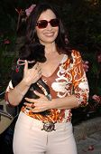 MALIBU, CA - AUGUST 05: Fran Drescher at