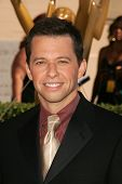 LOS ANGELES - AUGUST 19: Jon Cryer at the 58th Annual Creative Arts Emmy Awards on August 19, 2006 a