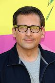 Steve Carell at Nickelodeon's 26th Annual Kids' Choice Awards, USC Galen Center, Los Angeles, CA 03-