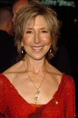HOLLYWOOD - AUGUST 17: Lin Shaye at the Los Angeles Premiere of