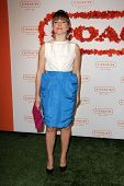 Sophia Bush at Coach's 3rd Annual Evening of Cocktails and Shopping benefiting  the Children's Defense Fund, Bad Robot, Santa Monica, CA 04-10-13