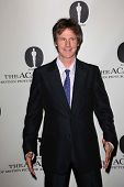 Dana Carvey at the Academy Of Motion Picture Arts And Sciences Hosts A