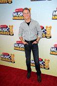 Jason Dolley at the 2013 Radio Disney Music Awards, Nokia Theater, Los Angeles, CA 04-27-13